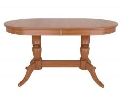 Кухонный стол Фламинго 5