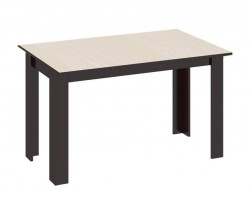 Обеденный стол Кантри Т1