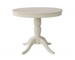 Кухонный стол Фламинго 1