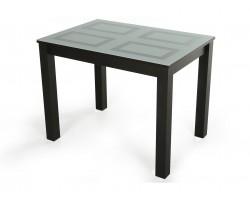 Кухонный стол Ривьера-1