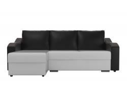 Угловой диван Монако Левый