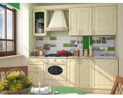 Кухонный гарнитур Равенна