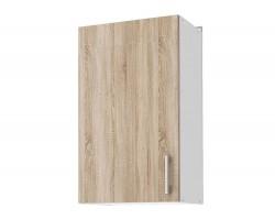 Кухонный шкаф Модерн