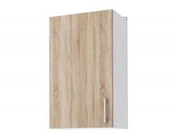 Шкаф навесной Модерн 40