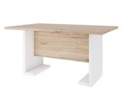Письменный стол Венето