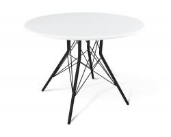 Кухонный стол SHT-T2