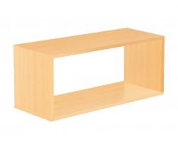 Антресоль Кубик 2