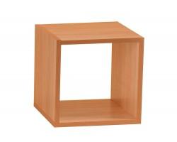 Антресоль Кубик 1