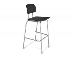 Барный стул SHT-S55