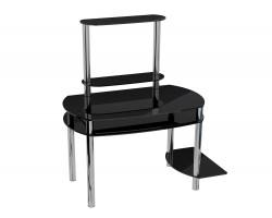 Письменный стол Noir