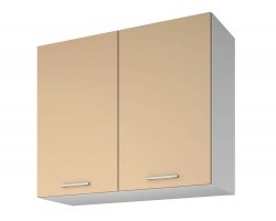 Кухонный шкаф Argo