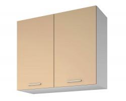 Шкаф навесной Argo 80 см