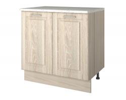 Шкаф напольный Alta 80 см