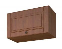 Шкаф навесной для вытяжки Lima 60 см