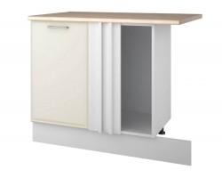 Кухонный шкаф Greta