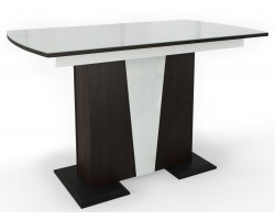 Кухонный стол Фрегат