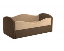 Детская кровать Сказка (75х160)