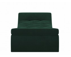 Модуль Кресло для модульного дивана Холидей