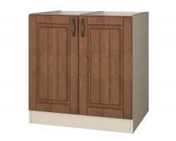 Кухонный шкаф Николь Прованс