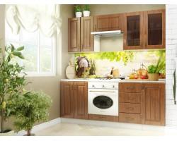 Кухонный гарнитур Николь 2000