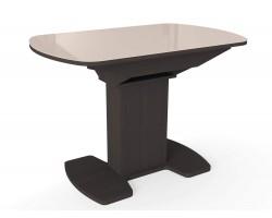 Кухонный стол Корсика