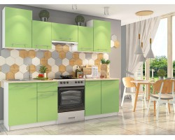 Барный стол Кухонный гарнитур Бланка