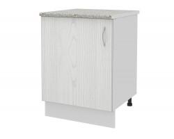 Кухонный шкаф Рондо