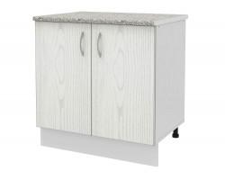 Шкаф напольный Рондо 80 см