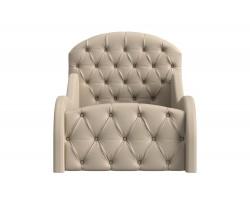 Детская кровать Майя Люкс