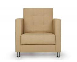 Кресло Soprano