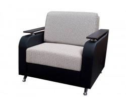 Кресло Калипсо