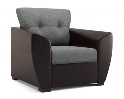 Кресло Кокос (Амстердам LUX)