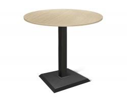 Барный стол H110