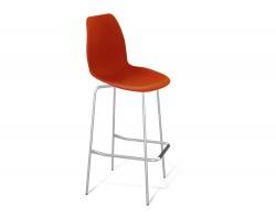 Барный стул SHT-S29
