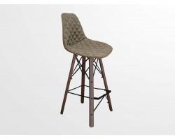Барный стул SHT-S80