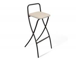 Барный стул SHT-S46