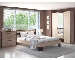 Спальня Эшли