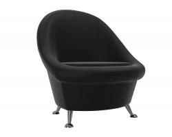 Компьютерное кресло Старла