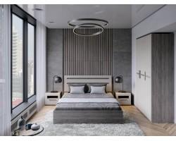 Спальня Фьюжн 2