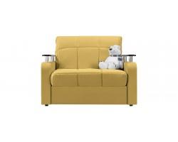 Кресло тканевое Денвер